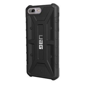 UAG Pathfinder Case for iPhone 7/6s Plus - Black